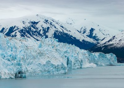 my top 10 destinations ice breaking off travel is sweet