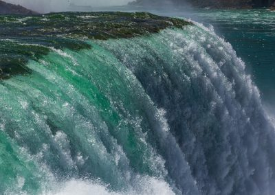 top 10 destinations the flow travel is sweet