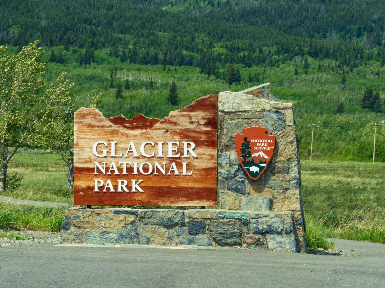 glacier-national-park-entrance