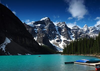 moraine-lake-canada
