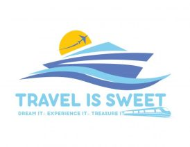 travel-is-sweet-mail-optin