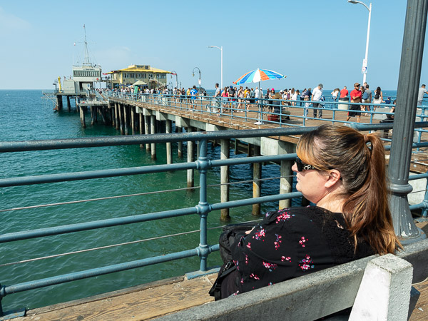 santa-monica-pier-travel-is-sweet-carolyn-relaxing