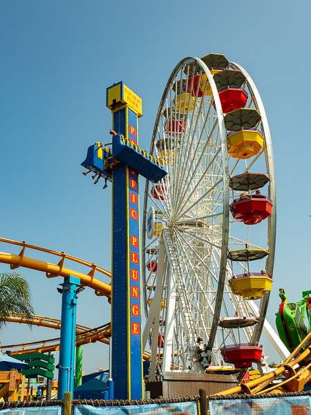 santa-monica-pier-travel-is-sweet-ferris-wheel