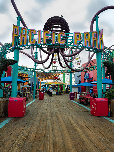 santa-monica-pier-travel-is-sweet-pacific-park