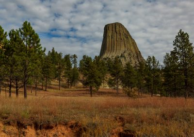 Devils Tower Blog Travel Is Sweet