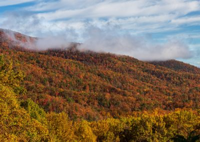 great smoky mountains outlook travel is sweet
