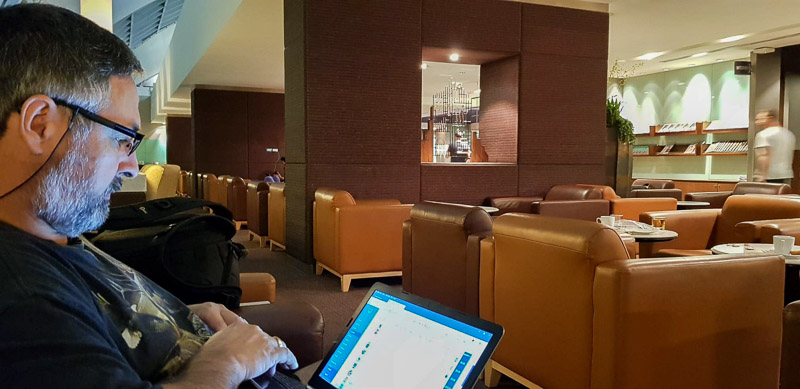 round the world airfares lounge travel is sweet