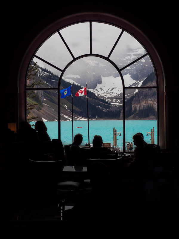 travel bug lake louise travel is sweet