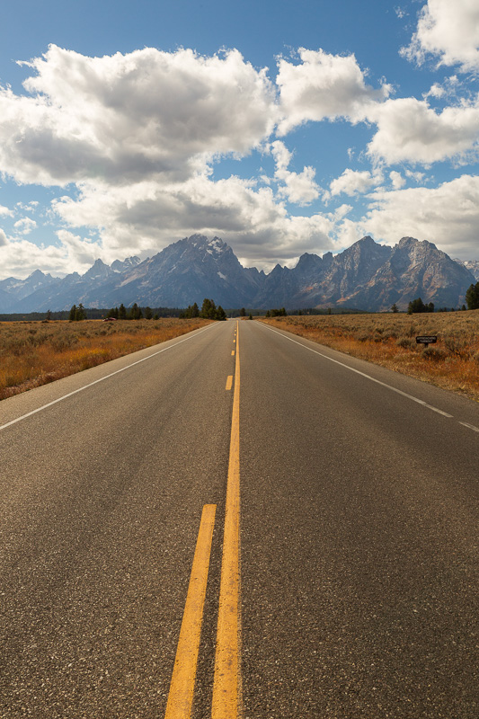 how to make an income while traveling the road travel is sweet