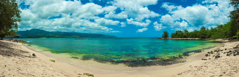 my top 10 destinations haleiwa travel is sweet