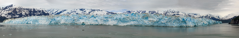 my top 10 destinations hubbard glacier travel is sweet