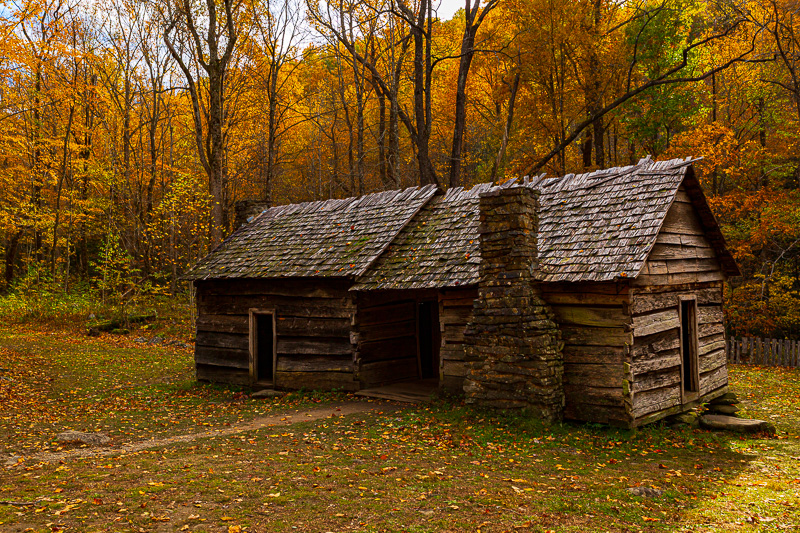 my top 10 destinations wood cabin travel is sweet