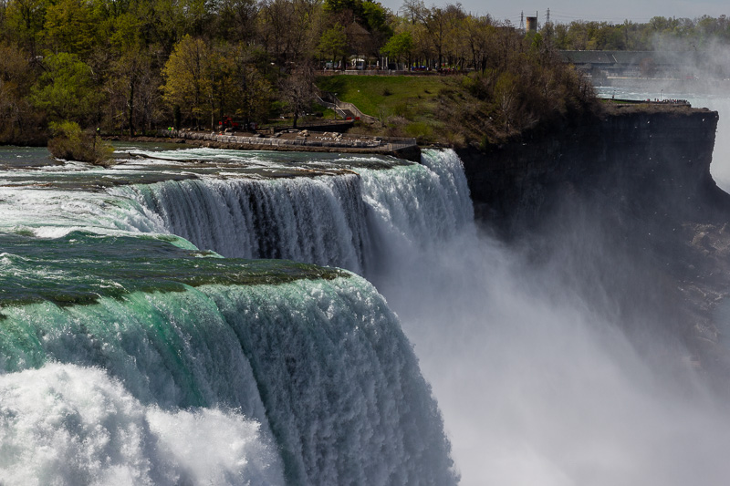 top 10 destinations american falls travel is sweet