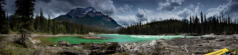 top 10 destinations athabasca river travel is sweet