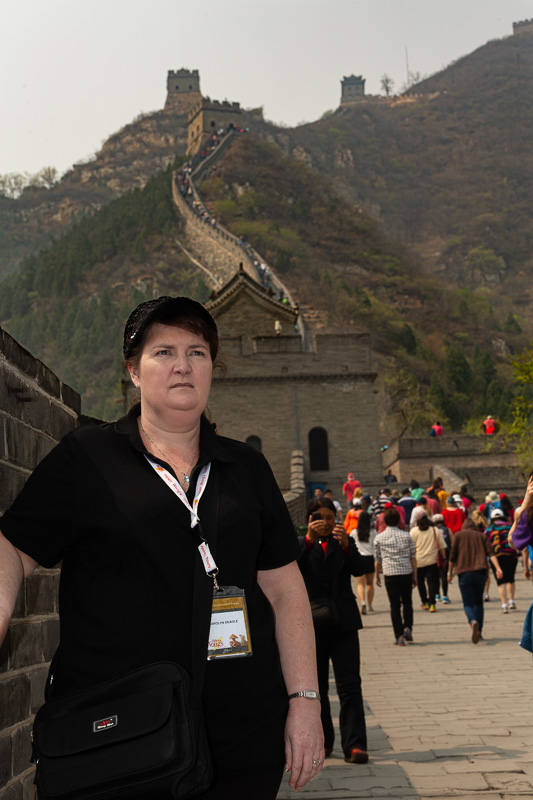 top 10 destinations great wall of china carolyn travel is sweet