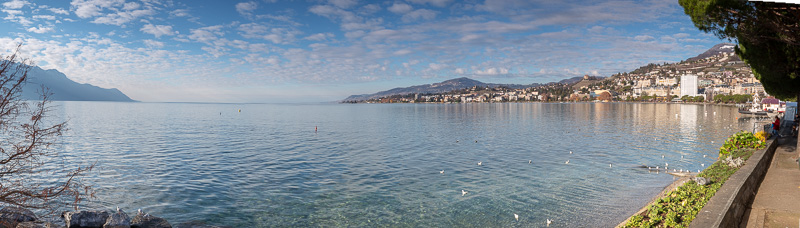 top 10 destinations view from montreux promenadetravel is sweet