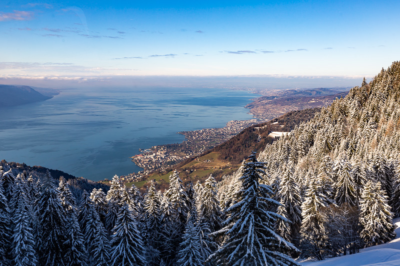 top 10 destinations view to lake geneva travel is sweet