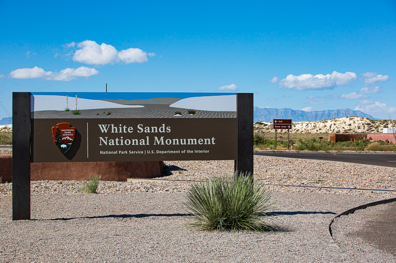 deming to roswell white sands monumenttravel is sweet