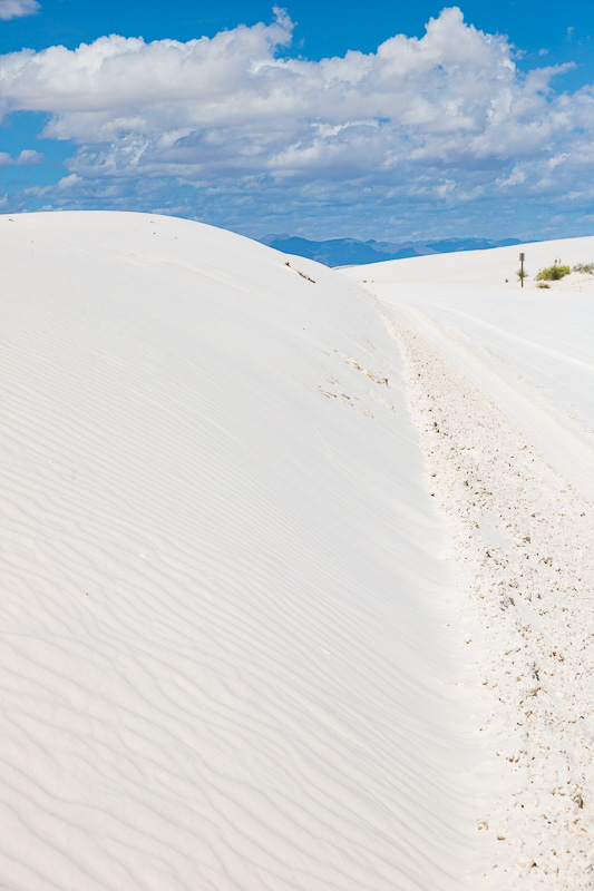 deming to roswell white sands travel is sweet