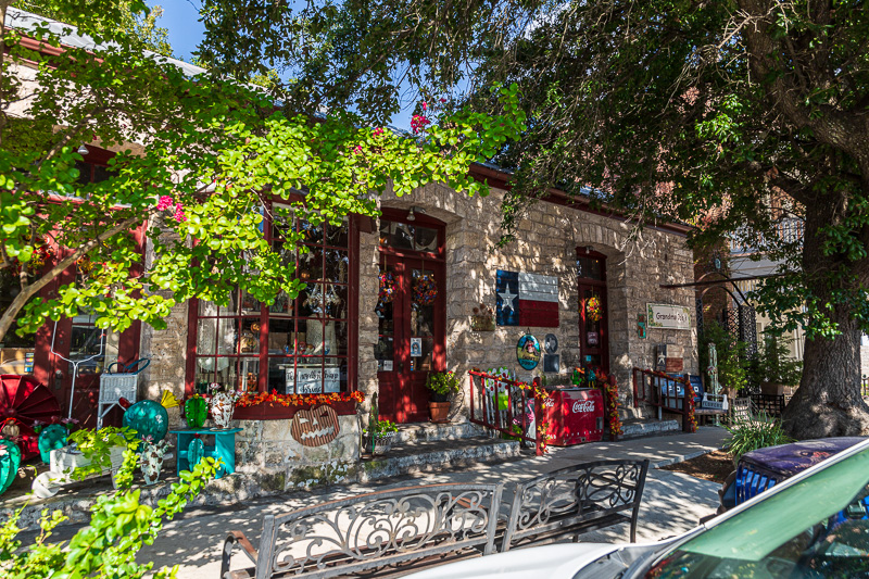 fort stockton to austin shop travel is sweet