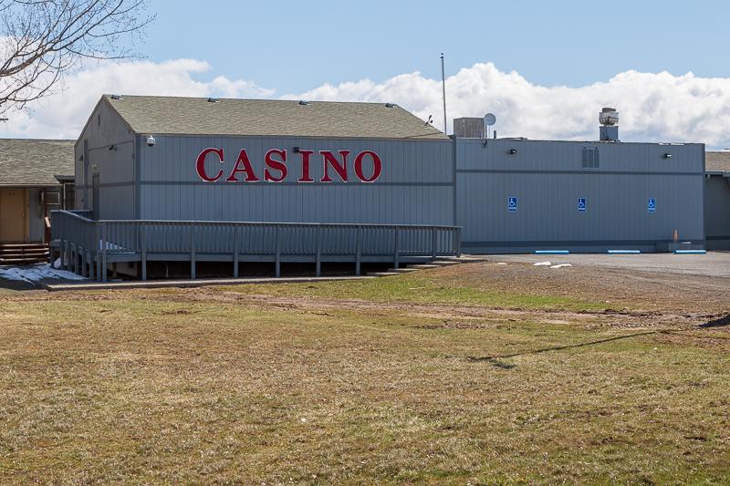 boondocking desert rose casino alturas
