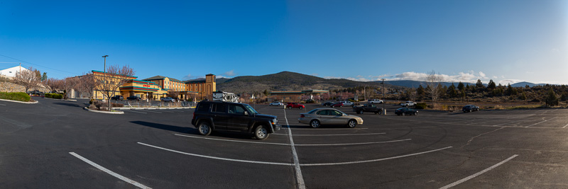 boondocking diamond mountain casino susanville panorama