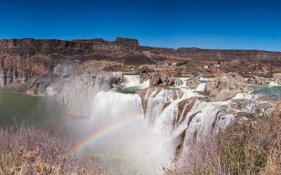 Twin Falls Idaho 3 Must See Locations