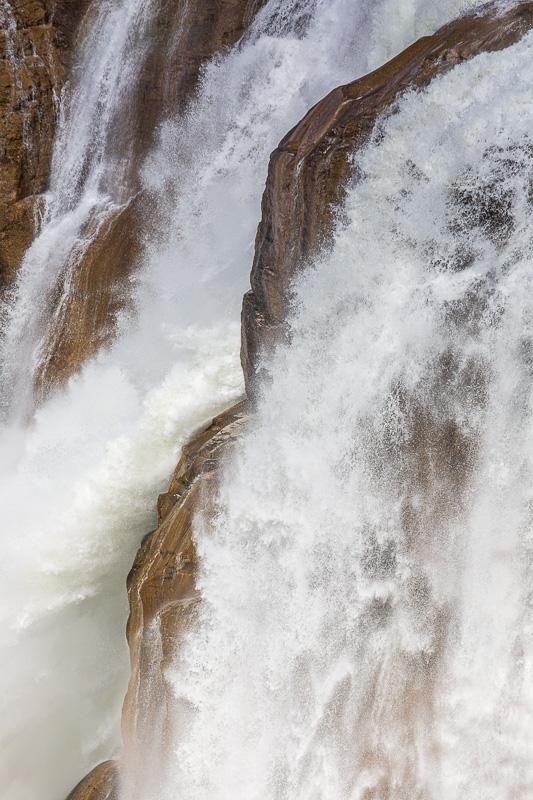 twin falls idaho the flow